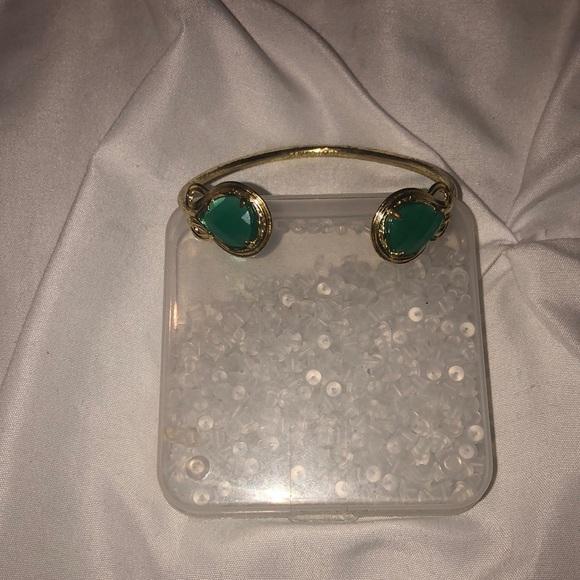 Kendra Scott Jewelry - Andy bracelet